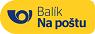 logo_balik_na_postu